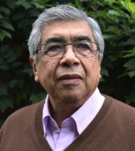 Hernando Franco D'laytz