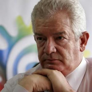 Mario Uribe Escobar