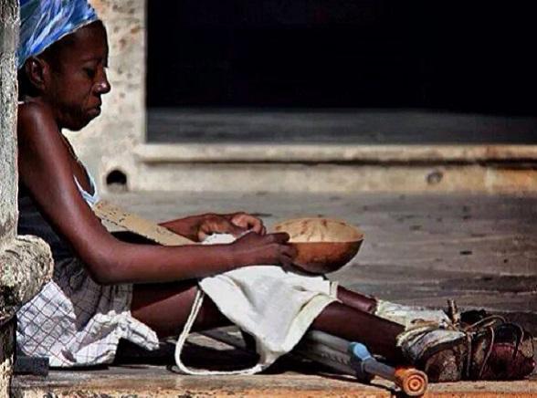 Pensar que en Cuba no ha pasado nada es no sentir la desesperanza de la población