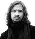 Andrés Candela