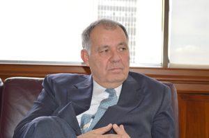 Procurador Alejandro Ordóñez (Foto Periodismo Sin Fronteras)