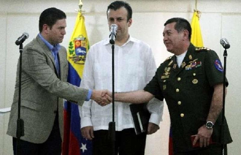 LES NEGARON APOYO AÉREO MIENTRAS FARC ASESINABAN 10 MILITARES