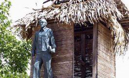 HÉCTOR GALLEGO: COLOMBIA Y SUS 44 AÑOS DE OLVIDO