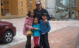 CASO RICARDO PUENTES: VERDAD PROCESAL Y VERDAD REAL
