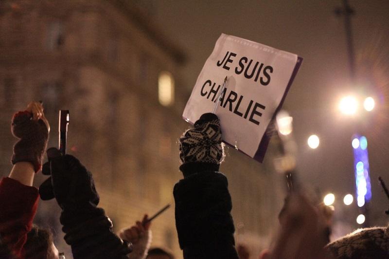 FRANCIA: LEY ANTITERRORISTA