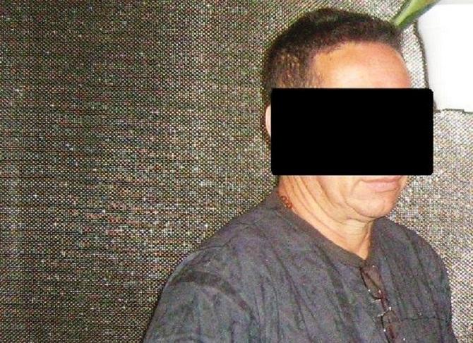 A Edgar Villamizar Espinel le falsificaron su firma, le inventaron un testimonio y con eso condenaron a Plazas Vega