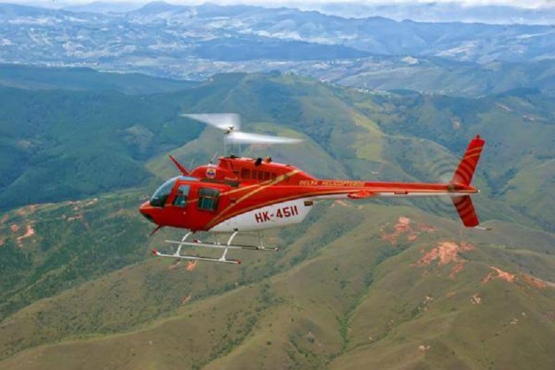helicoptero secuestrado2