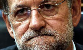 ESPAÑA: ¿QUÉ PODEMOS ESPERAR?