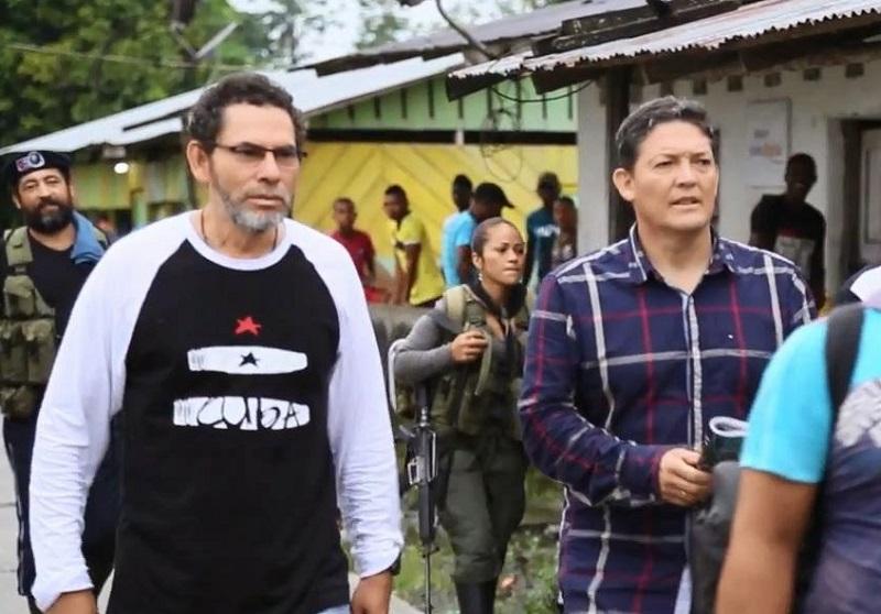 CÓMO ENTENDER LA RETÓRICA DE LAS FARC