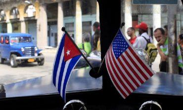 CUBA-USA: DIPLOMACIA CON LA CAMARILLA COMUNISTA CUBANA