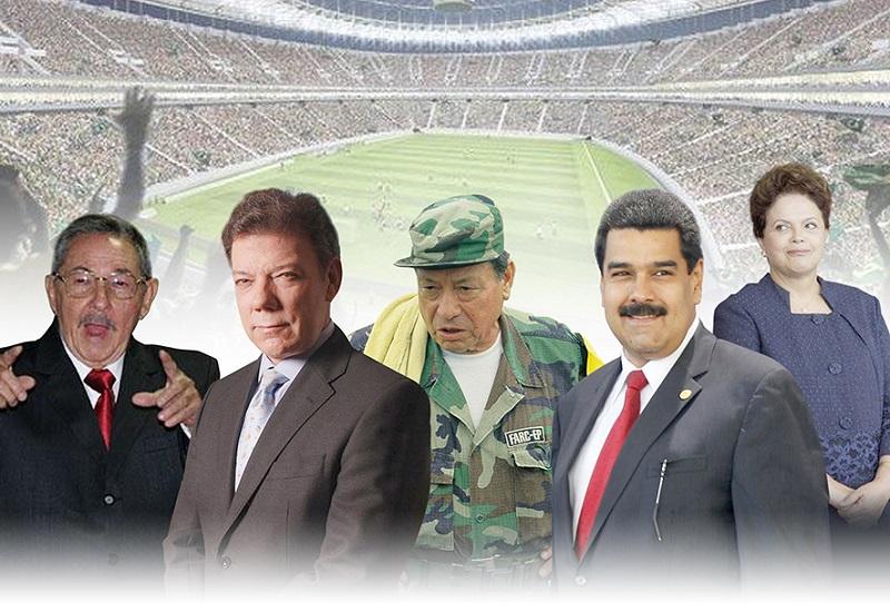 fotomontaje de abcdelasemana.com