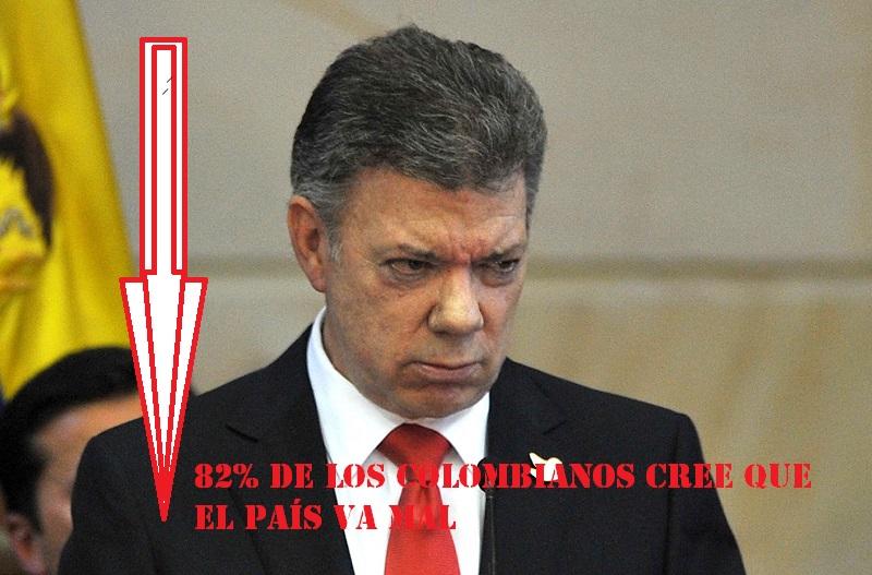 EL PAÍS DE LAS MARAVILLAS