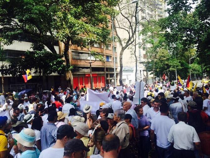 Medellín (Fotos Claudia Bustamante, Santiago Narváez y Carolina Osorio)
