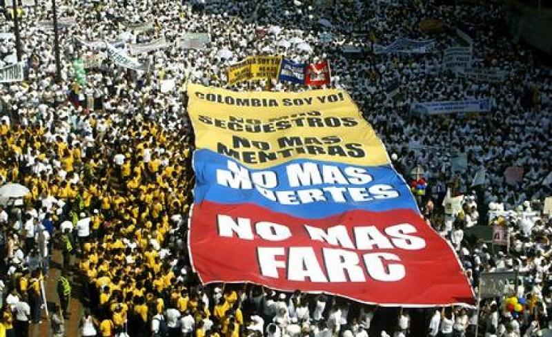 ACTO LEGISLATIVO PARA LA PAZ: UNA PROPUESTA INDECENTE