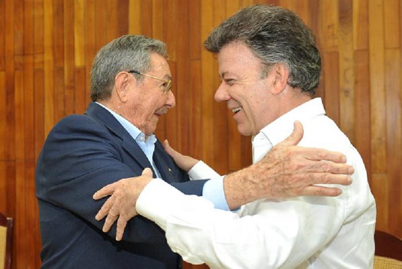 EL FRAUDE ELECTORAL QUE SE NOS VIENE ENCIMA