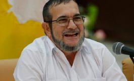 VENDETTA DE LAS FARC Y MOVILIZACIÓN POLÍTICA Y SOCIAL