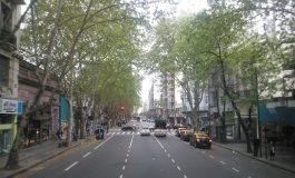 ARGENTINA: BUENOS AIRES BIEN VALE UNA MISA