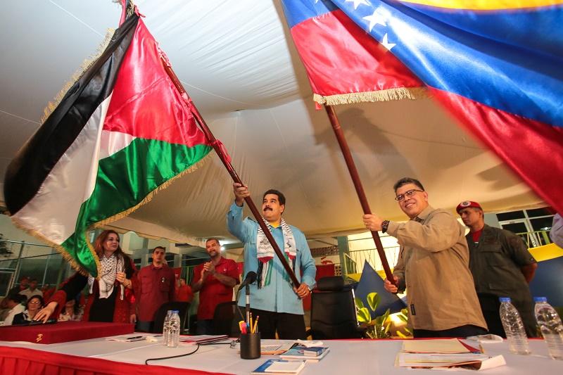 ¿POR QUÉ HA VUELTO LA VIOLENCIA A ISRAEL?