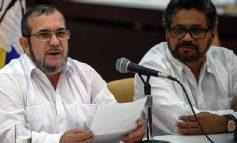 COLOMBIA: NO A LA IMPUNIDAD