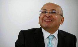 LA UNIDAD ESPECIAL: ¿UNA FISCALÍA DE LAS FARC?
