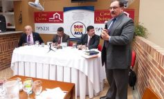 CAMPAÑA DE SOLIDARIDAD INTERNACIONAL CON EL MILITAR GUATEMALTECO OSCAR PLATERO