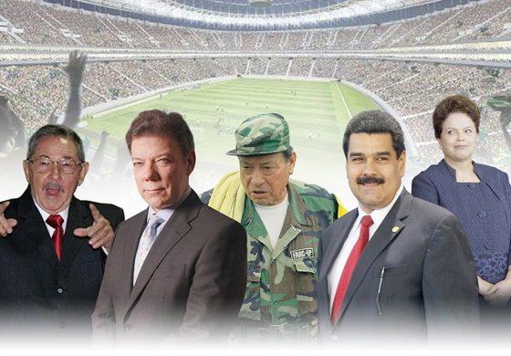 GASTO IRRACIONAL Y CORRUPCIÓN