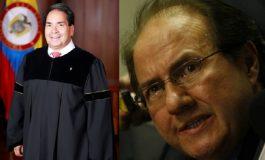 CASO PLAZAS VEGA: ¿SEGUIRÁ LA JUSTICIA EN PODER DE LA MAFIA?
