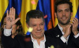 DE LOS LECTORES: COLOMBIA NO ES EL PAÍS DE LA GUAYABA, SINO DE LA MERMELADA