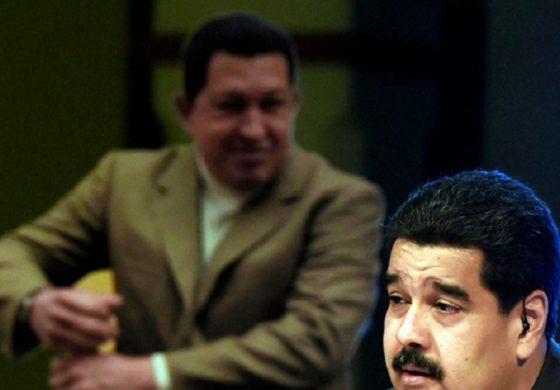 VENEZUELA: SINDICALISMO LATINOAMERICANO DENUNCIA AL RÉGIMEN DE MADURO