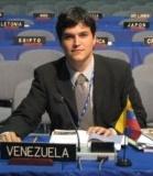 Luis José Semprum