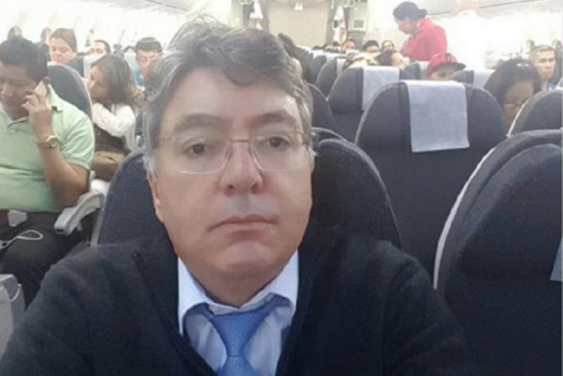 LOS CHINOS CÁRDENAS SANTAMARÍA