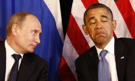 SIRIA: LA CRISIS AHONDA LAS TENSIONES ENTRE RUSIA Y OCCIDENTE