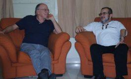 ¿SE PUEDE CREER EN LOS COMUNISTAS DE LAS DE LAS FARC?