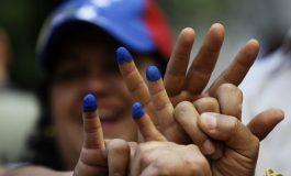 PARTIDOS POLÍTICOS: ¿ESTATALES O PRIVADOS?