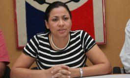 VENEZUELA: LA GRAN RESPONSABILIDAD DE DENNIS FERNÁNDEZ