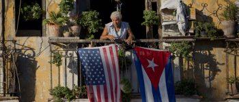 PRIMERAS REFORMAS EN CUBA (II)