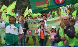 SOCIALISMO DEL SIGLO XXI DIVIDE AL SINDICALISMO EN LATINOAMÉRICA