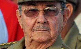 CUBA. EL SÉPTIMO CUENTO