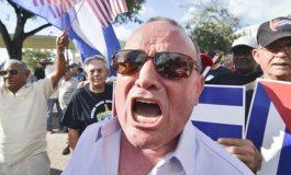 CUBA: LOS HISTÓRICOS
