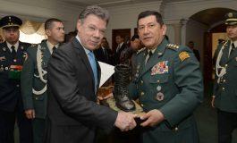 LA TROIKA SECRETA QUE PISOTEA A COLOMBIA