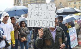 SANTOS PACTÓ CREAR NUEVO ORGANISMO REPRESIVO CONTRA LA OPOSICIÓN