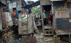 CUBA: LAS VÍAS CONTRA EL CASTRISMO