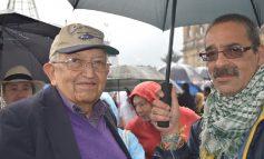"""""""SANTOS ES UN REHÉN DE LAS FARC"""""""