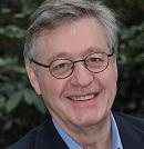 Yves Roucaute