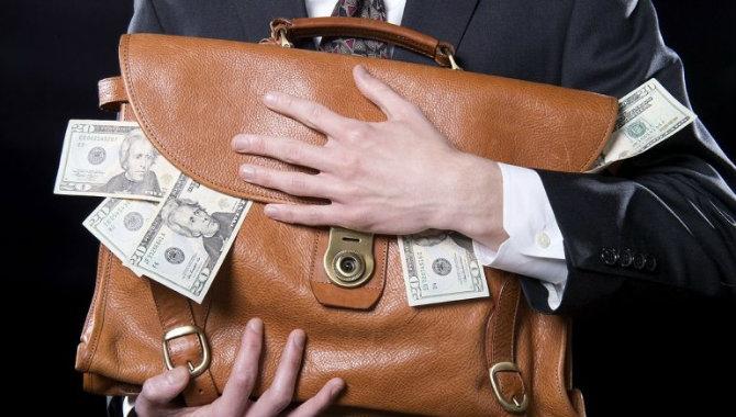 ¿Son malos los impuestos?