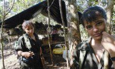 LES ENFANTS RECRUTÉS DE FORCE PAR LES FARC SONT DES VICTIMES