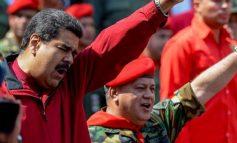 VENEZUELA, ENTRE LA HORA CERO Y LA CONSTITUYENTE