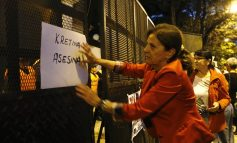 ARGENTINA: LA MUERTE DE UN FISCAL