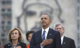 CUBA: LA MONTAÑA