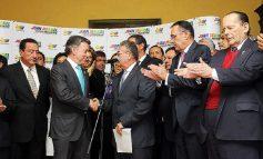 MI CARTA DE RENUNCIA AL PARTIDO CONSERVADOR: GÓMEZ MARTÍNEZ